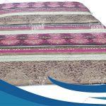 صادرات تشک ارزان به افغانستان