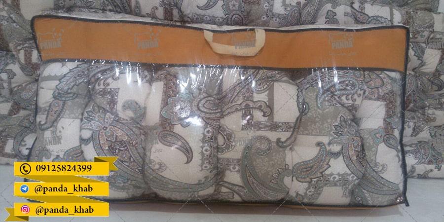 تشک سنتی یزد