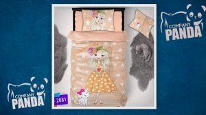 خرید عمده سرویس خواب عروسکی