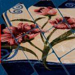 صادرات پتو زنبق لاله مهرگان