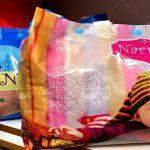 قیمت پتوی ایرانی از درب کارخانه