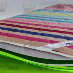 خرید تشک به صورت عمده مدل مسافرتی پاندا