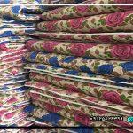 خرید اینترنتی تشک مهمان