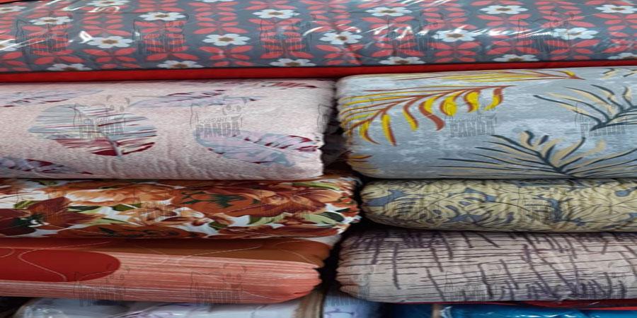 صادرات تشک های مهمان ارزان قیمت