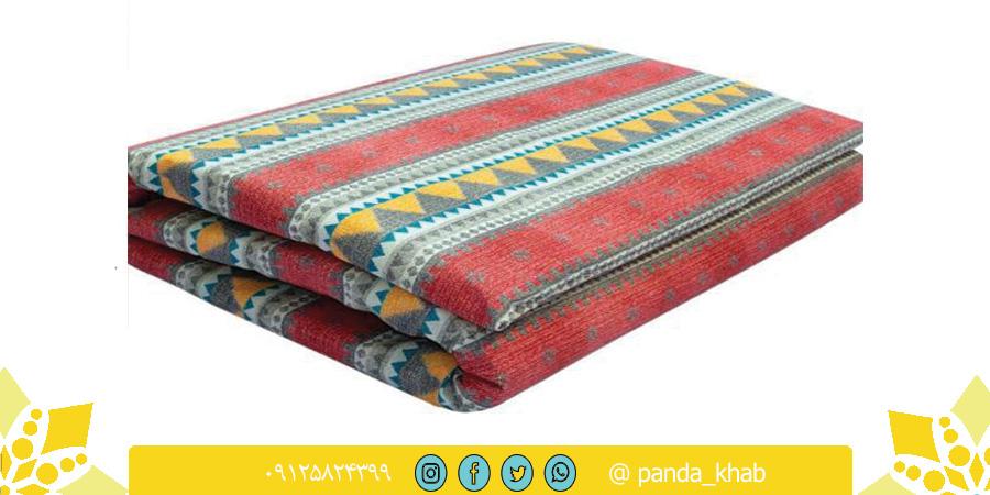 قیمت تشک از کارخانه اصفهان