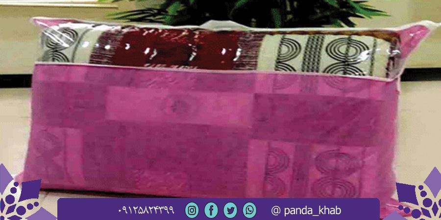 تشک مسافرتی ارزان قیمت