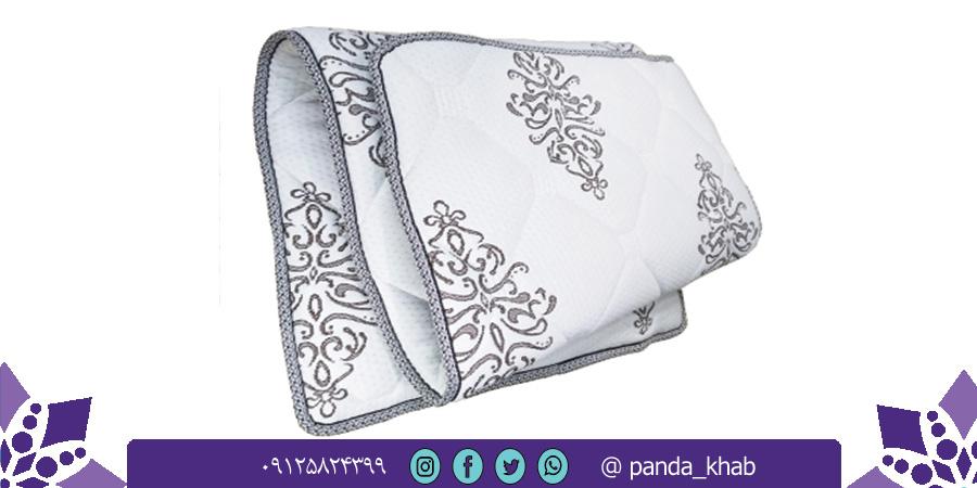 کارخانه تولیدی تشک مسافرتی اصفهان