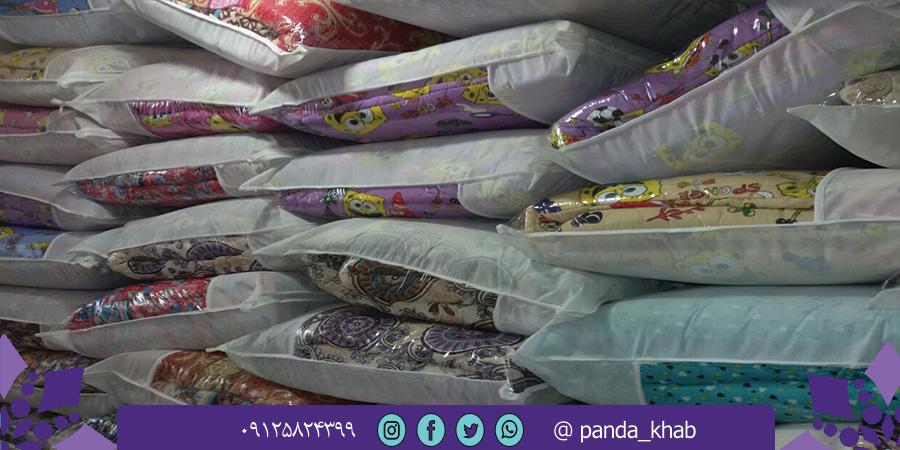 خرید تشک مهمان دو نفره عمده از کارخانه اصفهان