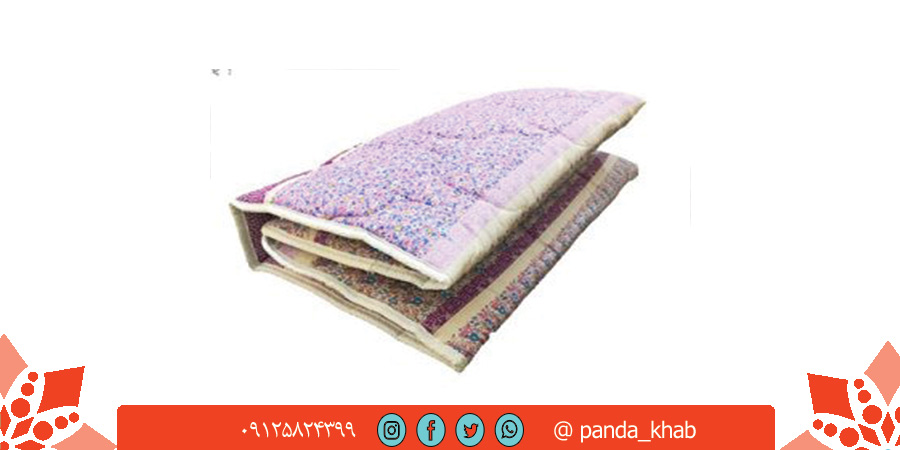 خرید تشک اصفهان با کیفیت